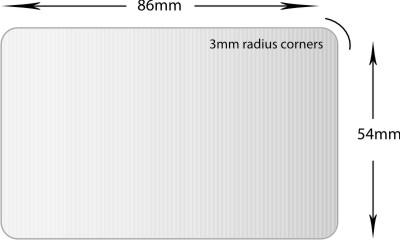 power plug vector LR6m