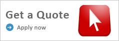 To request a quote click here